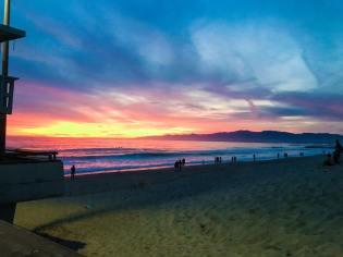 venice beach 2