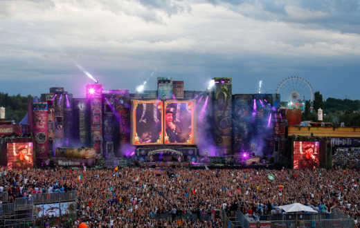 tomorrowworldvisual1