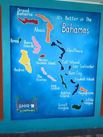 Bahamas 26
