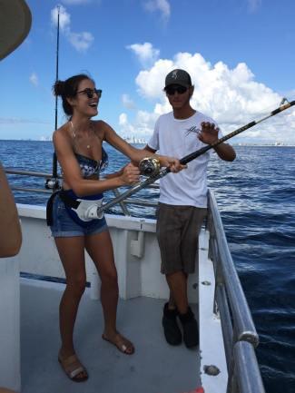 fishing-2