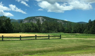 New Hampshire 5