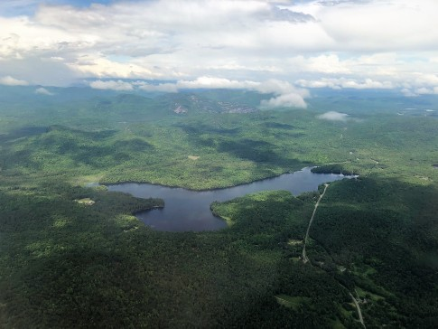 Vermont1